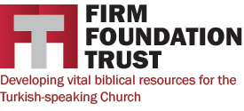 Firm Foundation Trust