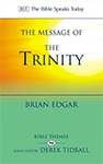 The Message of the Trinity