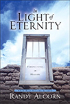 The Light of Eternity