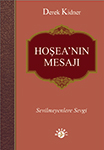 The Message of Hosea