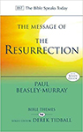 The Message of the Resurrection